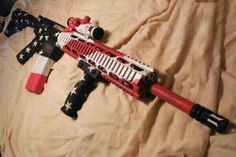 American Pride-I believe in the amendment, and want to add I was asked to remove something: I guess you need a history lesson, for I respect you and your opinion, REMEMBER I HAVE A RIGHT TO MINE! Home Defense, Self Defense, Rifles, Battle Rifle, Paintball Guns, Fire Powers, Personal Defense, Ares, Cool Guns