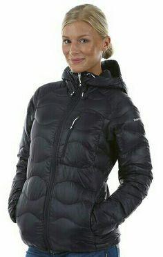 bf0569dff5 Down Puffer Coat, Peak Performance, Puffer Jackets, Winter Jackets, Winter  Season,