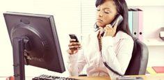 Gadget multitasking shrinks the brain