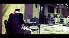 Mistakes- CDG (PROMO) - Music Video - BEAT100 - Video Network