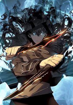 Watch the latest chapters only on Sololeveling.in Read Solo Leveling Manga online for free. You can find hundreds of English translated light novel, web novel, Korean novel and Chinese novels Manhwa. Cool Anime Wallpapers, Animes Wallpapers, Anime Demon, Manga Anime, Read Anime, Manga Girl, Fantasy Character Design, Character Art, Fantasy Characters