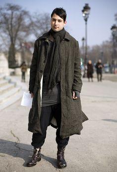 6 Healed Tips AND Tricks: Urban Fashion Hip Hop African American urban dresses swag prince.Plus Size Urban Fashion For Women. Urban Fashion Girls, Urban Fashion Trends, Fashion Kids, Fashion Outfits, Fashion Shoot, Urban Apparel, Fashion Night, Dark Fashion, Weird Fashion