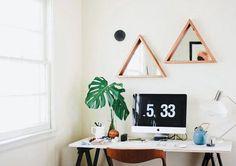 Forma Expressa | site de decorção, inspiração e DIY