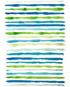 Abstract watercolor lines. abstract lines Learn Watercolor Painting, Watercolor Disney, Watercolor Paintings Abstract, Watercolor Fashion, Watercolor Ideas, Watercolor Portraits, Watercolor And Ink, Watercolors, Abstract Art