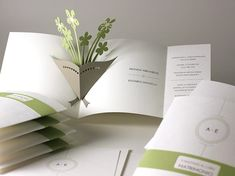 düğün-davetiyeleri (5) Salvia, Scrapbook Cards, Scrapbooking, Place Cards, Place Card Holders, Invitations, Wedding, Origami, Google