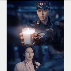 Kdrama, South Korean Women, Korean Tv Series, Korean Drama Best, Netflix, Korean Entertainment, Hyun Bin, Korean Star, French Films