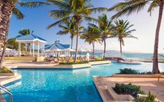 Enter our prize draw to win a luxury holiday in on the Caribbean island of Tobago Source: Win a luxury break in on the Caribbean island of Tobago