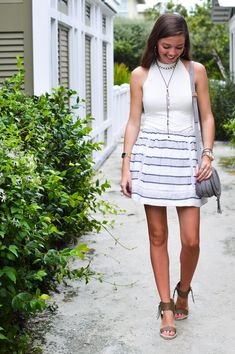 fashion blogger lcb style seaside florida rachel pally