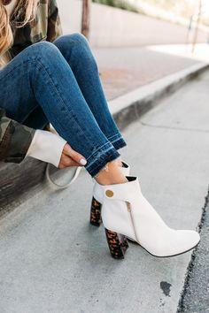 Printemps, La Mode D été Des Femmes, Mode Automne, Chaussures De Mode e06f78f1c98b