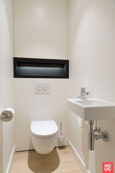 Toilet - Project Bocholt