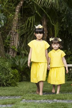 Bonpoint Summer 2017 Fashion Show Cute Girls, Little Girls, Things To Do With Boys, To My Daughter, Daughters, Normal Guys, Young Boys, Custom Made, Baby Gifts