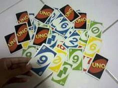 Boa tarde!! #UNO #Baralho #Amigos #Vicio #Jogatina #Cartas #Jogo #Friends #Game #BoaTarde #GoodAfternoon #BuonPomeriggio #GutenTag #Bonjour #BuenasTardes #PlayingCards #Pacchetto #Pack #Mattel #Card #CardGame #Paquete by sobreliteraturaealgomais