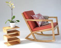 sallanan koltuk tasarim model ve dekorasyon mobilyasi (11)