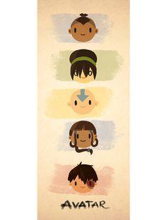 """thepixelcat: """" tiny team avatar """""""