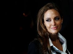Angelina Jolie Pitt: Diary of a Surgery - Health choices are part of life, not to be feared.