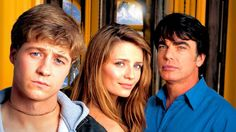 10 YEARS ago today, we were introduced to The O.C., the show that brought us Marissa Cooper, Ryan Atwood and a whole lotta teen angst.