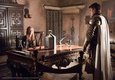 El futuro de Game of Thrones: ¿Cuántas temporadas tendrá? ¿Habrá película?