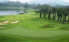 Experience the championship golf courses and other fine courses in #Phuket with the stunning view of rubber plantation and Andaman Sea.  http://phuketgolfholidays.deviantart.com/journal/Enjoy-Golfing-Holidays-With-Phuket-Golf-Courses-558309836