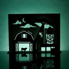 Unleash the hidden horror with Horrorgami, a book that lets you create numerous horror scenes from classic horror films and books. So you like Origami Horror Films, Books To Buy, Pop Up, Paper Art, Good Books, Coloring Books, Origami, Pokemon, This Book