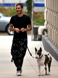 Love you boo 😘 Androgynous Fashion, Androgyny, I Love Him, My Love, Men In Kilts, Bull Terrier, Style Icons, Marc Jacobs, Beautiful People