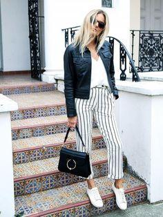 7 Fresh Fall Outfit Ideas for Minimalists 8d17fa47f0888