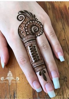 Mehndi Designs Front Hand, Latest Arabic Mehndi Designs, Full Hand Mehndi Designs, Mehndi Designs Book, Modern Mehndi Designs, Mehndi Designs For Girls, Mehndi Designs For Beginners, Mehndi Design Photos, Mehndi Designs For Fingers