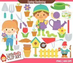 springgardening_color