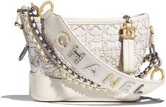 Chanel Chanel's Gabrielle Small Hobo Bag #sponsored #ad #paid   Thank you Neiman Marcus for sponsoring today's post. Women's Crossbody Purse, Leather Crossbody, Prada Handbags, Prada Bag, Chain Shoulder Bag, Small Shoulder Bag, Boutiques, Chanel Gabrielle Bag, Shopping Chanel