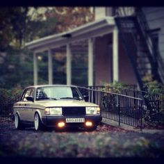 Volvo! Volvo 850, Pickup Car, Ferdinand Porsche, Volvo Cars, Mustang Cars, Koenigsegg, Car Manufacturers, Cars And Motorcycles, Cool Cars