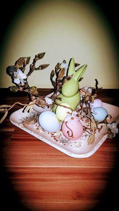 Krásné  jarní  svátky    Krásné  jarní svátky