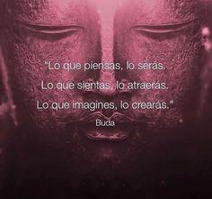 #pensamientospositivos #frases #pensamientos #buenavibra #motivacion #unsueño #unavida #éxito