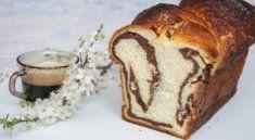 Banana Bread, French Toast, Breakfast, Desserts, Food, Youtube, Cream, Pie, Morning Coffee