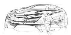 automotive design - Buscar con Google