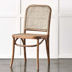 Saxon Dining Chair In 2020 Dining Chairs Chair Dining