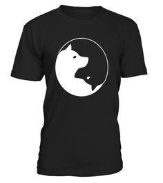 """# Cool Yin Yang Dog T-Shirt - Cute Shiba Inu Tee - White Ink . Special Offer, not available in shops Comes in a variety of styles and colours Buy yours now before it is too late! Secured payment via Visa / Mastercard / Amex / PayPal How to place an order Choose the model from the drop-down menu Click on """"Buy it now"""" Choose the size and the quantity Add your delivery address and bank details And that's it! Tags: Enjoy this awesome cute Ying Yang Dog TShirt. Great gift and present for any dog love White Ink, Black And White, Doge Meme, T Shirts, Tees, Cute Japanese, Shiba Inu, Akita, Yin Yang"""
