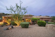 click on Photo for virtual tour 4 bedroom 3.5 baths 4,274 sq. feet with an amazing backyard.  Explore the hidden jewel box located adjacent to Scottsdale, Az.  More value for your money!