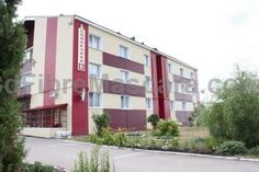 Hotel on M5 Novosemeykino Hotel on M5 offers accommodation in Novosemeykino. Each room comes with a private bathroom fitted with a bath or shower. A flat-screen TV with cable channels is available. You will find a 24-hour front desk at the property.