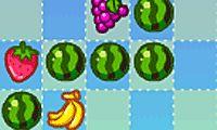 Fruit Blocks - Jogue os nossos jogos grátis online em Ojogos.com.br