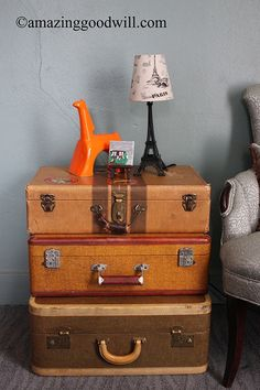 1000 Images About Repurpose Upcycle On Pinterest Upcycling Home Decor And Upcycle