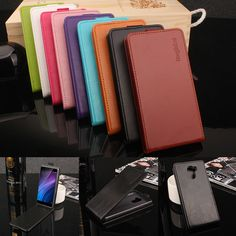 >> Click to Buy << for Xiaomi Redmi 4 Case Flip Leather PU Plastic Cover Wallet UP-Down Magnetic Candy Colors Phone Case for Xiaomi Redmi 4 #Affiliate