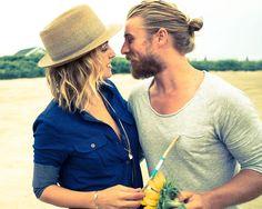 Couple-crush New post on www.justanotherfblog.wordpress.com