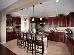 Sunset Ridge @ the Retreat by Ryland Homes in Corona, California