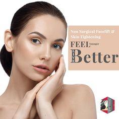 Laser Skincare Clinic