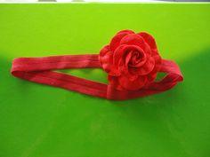 Haarbanden - www.Little Lissy.be - powered by 123webshop.nl