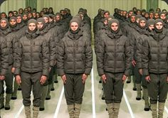 monclers for men