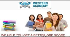 7 TIPS ON PASSING AND EXCELLING AT THE GRE TEST | Western Academy | Pulse | LinkedIn