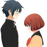 "Studio Gokumi Explores Young Love in ""Tsure x Dure Children"" TV Anime List Of Anime Series, Tsurezure Children, Anime Child, Anime Girls, Song Artists, Cartoon Games, Young Love, Tsundere, Cute Anime Couples"