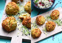 twin-food.dk falafler