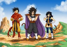 Dbz, Goku, Mc 12, Wallpaper Naruto Shippuden, Dungeons And Dragons, Dragon Ball Z, Fan Art, Manga, Comics