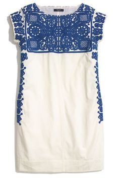 Spring Dresses - Harper's BAZAAR is this isabel marant? looks like her clothes, which i LOVE Mode Style, Style Me, Vetements Clothing, Look Fashion, Womens Fashion, Vogue Fashion, Paris Fashion, High Fashion, Estilo Hippie